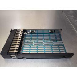 HP G7 2.5'' Tray