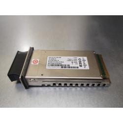 Cisco DS-X2-FC10G-SR...