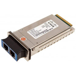 Cisco X2-10GB-SR 10Gb/s...