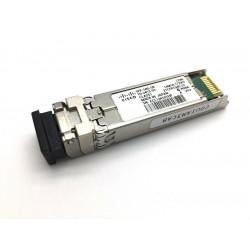 Cisco Switch original SFP...