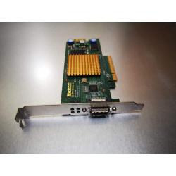 Myricom PCIE 8A-C 10GB PCIe...