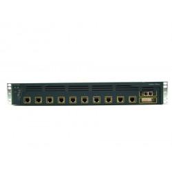 Cisco WS-C3550-12T 10...