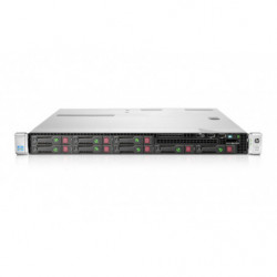 HP Proliant DL360e G8 SFF...