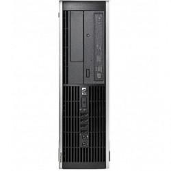 HP Compaq Elite 8300 SFF i5
