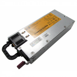 HP PS 750w for DL360 G8,...